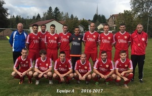 Archives Equipe B