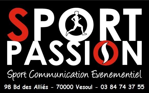 """Résultat de recherche d'images pour """"logo sport passion"""""""